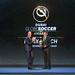 Globe Soccer Awards 0183