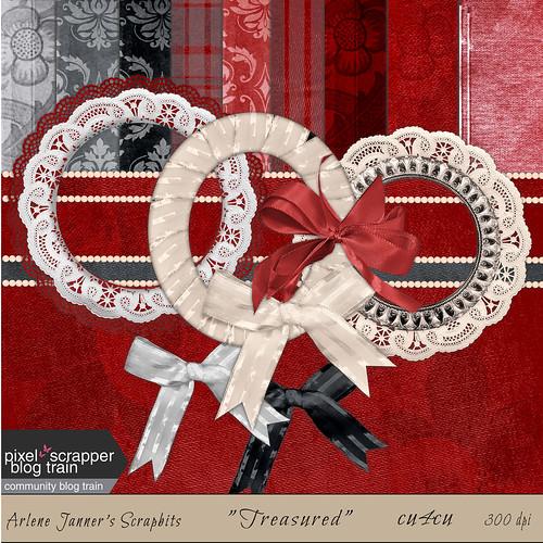 AJanner-treasured-preview-2