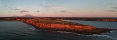 Mt Taranaki (bo2krocketman) Tags: new zealand dji spark drone taranaki panorama mountain