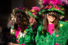 2016-03-12 - 20160312-018A2361 (snickleway) Tags: carnival france canonef135mmf2lusm céret languedocroussillonmidipyrén languedocroussillonmidipyrénées fr