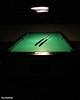 Game over (borisnaumoski) Tags: billiards