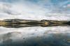 Hvalfjörður (desomnis) Tags: reflection iceland island nature water waterreflection landscape landscapephotography landschaft landscapes fjord hvalfjörður westiceland traveling travel travelphotography naturephotography clouds sky skyandclouds tamronsp2470mmf28 tamron2470mm tamron2470mmf28 tamron2470 5d canon5dmarkiv canon5d canon desomnis europe europa northerneurope