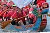 2017-05-29 2091 Taipei Dragon Boat Festival 2017 - Dajia Riverside Park (Badger 23 / jezevec) Tags: dragon dragonboat festival taiwan history culture travel tourism duanwufestival zhongxiaofestival 忠孝節 龍船節 龍舟節 端午节 端午節 龍舟 龙舟 龍船 龙船 taipei ֵ台北 臺北市 taipeh taןpeh ταϊπέι 타이페이 тайбэй 台北市 ტაიბეი تايبيه taibei đàibắc taipé tchajpej rowing sports boat barco шлюпка 배 ボート barca βάρκα bateau 小船 člun veneillä csónak łódź boating vessel photo picture image watersports watercraft asia tradition teamwork water 大佳河濱公園 dajiariversidepark
