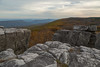 Autumn View at the Dolly Sods (Ken Krach Photography) Tags: westvirginia