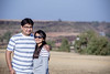 You and Me ! (gdgupta11@ymail.com) Tags: portrait vacation couple kid children cute pretty bond family togetherness happyfamily lovely smile smiling ourlife gift greatestgift fun india indiaphotography nikon nikond5200 nikonofficial 85mm18g