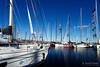 20180101-31-Sydney to Hobart yacht fleet (Roger T Wong) Tags: 2018 australia hobart rogertwong sel1635z sony1635 sonya7ii sonyalpha7ii sonyfe1635mmf4zaosscarlzeissvariotessart sonyilce7m2 sydneytohobart tasmania boats flags fleet marina pier yachts
