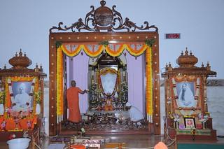 Swamiji Jayanti 2018 (24)