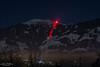 Spieljoch (manuel.moser) Tags: spieljoch neu 2017 beleuchtet berge fügen fügenberg zillertal tirol austria österreich mountains schnee kalt nikon tamron bergbahn