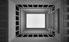 F9776 ~ Looking up... (Teresa Teixeira) Tags: porto casadeserralves light glassdome arquitectura architecture teresateixeira