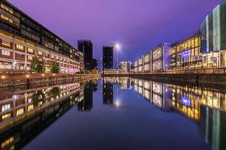 Rivétoile, Strasbourg, France