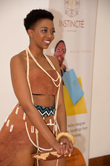 DSC_5650 Miss Southern Africa UK Beauty Pageant Contest Ethnic Cultural Fashion at Oasis House Croydon Dec 2017 (photographer695) Tags: miss southern africa uk beauty pageant contest ethnic cultural fashion oasis house croydon dec 2017 botswana