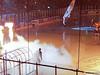 LFECN101217 (1 von 39) (PadmanPL) Tags: löwen frankfurt frankfurtmain frankfurtammain loewen ffm loewenfrankfurt löwenfrankfurt eissporthalle eissporthallefrankfurt eishockey del2 gameday matchday derby hessenderby esc ec bad nauheim badnauheim ecbadnauheim rote teufel roteteufel roteteufelbadnauheim blog bericht spielbericht spieltag