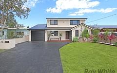 12 Arcadia Avenue, Lake Munmorah NSW