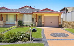26A Fay Street, Lake Munmorah NSW