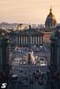 Place de la Concorde (A.G. Photographe) Tags: anto antoxiii xiii ag agphotographe paris parisien parisian france french français europe capitale d810 nikon 150600 sigma placedelaconcorde assembléenationale lesinvalides