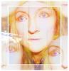 I'LL BE YOUR MIЯROR (P❀ppy) Tags: ap poppy poppycocqué soundtrack quote quotation poem poetry prose selfie mirror mirrors selfportrait portrait puzzle conundrum enigma p❀ppy