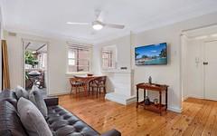 10/21B Billyard Avenue, Elizabeth Bay NSW