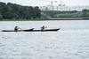 Oblas-24 (Polina K Petrenko) Tags: river boat khanty localpeople nation nationalsport nature siberia surgut tradition traditionalsport