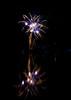 Ramsey Fireworks Display (4) (cj_iom) Tags: isleofman manx iom ellanvannin photography canon canoneos70d bonfirenight guyfawkes fireworkdisplay fireworks ramsey