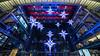 Time Warner Center (dansshots) Tags: timewarnercenter dansshots nikon nikond750 rokinon rokinon14mm nyc newyorkcity newyorkatnight iliv