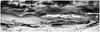 Glencoe PanoB (andygallacher3) Tags: scotland scottish highlands mountains hills snow water loch lake handheld panorama wideangle sunrise frame border bw blackwhite blackandwhite mono monochrome nikon d610 fx ff fullframe sigma lightroom hdr