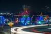 "Light Up At The Park (joeinpenticton Thank you 1.7 Million + views) Tags: daho lewiston christmas xmas lights ""2017 tour"" ""road trip"" joeinpenticton jose joe garcia us usa america ""locomotive park"" locomotive park city santa claus ""santa claus"" road trip ""harleydavidson"" motor cycle cycles harley davidson stricks strick"