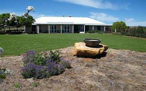 L14 Darby Road, Spring Ridge NSW 2343