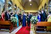 OF-CasamentoJoanaRodrigo-1550 (Objetivo Fotografia) Tags: winner casamento wedding venâncioaires lajeado noiva noivo bodas decoração inspiração joana rodrigo