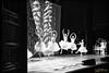 The Nutcracker Capitol Theatre (Sun 12 17 17)_December 17, 20170223-Edit (capitoltheatre) Tags: ballerinas ballet capitoltheatre centralparkdance children dance dancing kids newyork portchester thenutcracker westchester