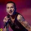 Depeche Mode_Wizink 17_0193 (Juan The Fly Factory) Tags: depeche mode concert wizink center madrid 161217 depechemode wizinkcenter concierto gig bolo directo live juan fajardo fly factory best juanperezfajardo pérezfajardo palaciodelosdeportes