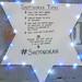 2017.12.17+Happy+Hanukkah+at+Cha-ivy+and+Cohen-y%2C+Washington%2C+DC+USA+1524