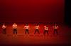 Dic 17 Recital CCV_-66 (licagarciar) Tags: ballet dance rithm