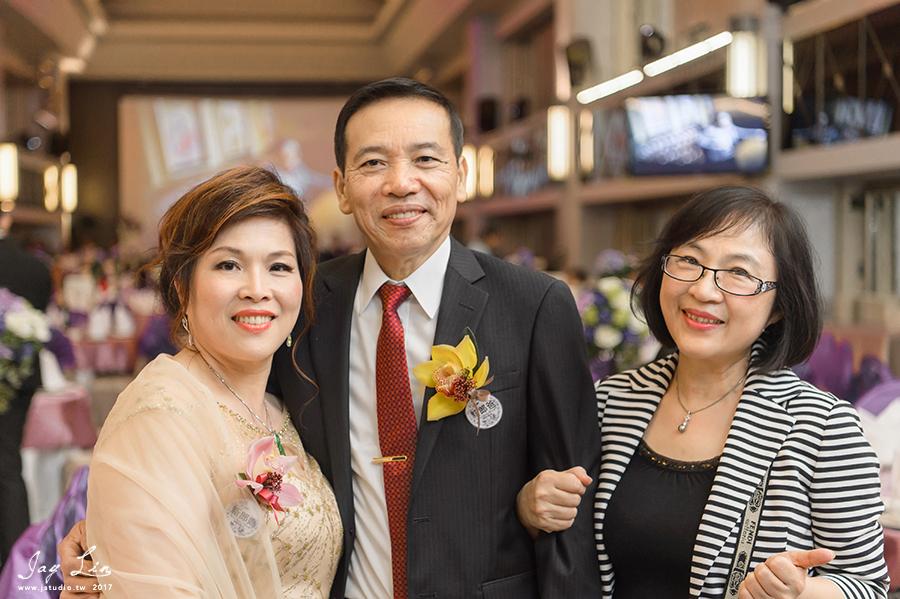 台北和璞飯店 晚宴 純宴客 婚攝 台北婚攝 婚禮攝影 婚禮紀實 JSTUDIO_0017