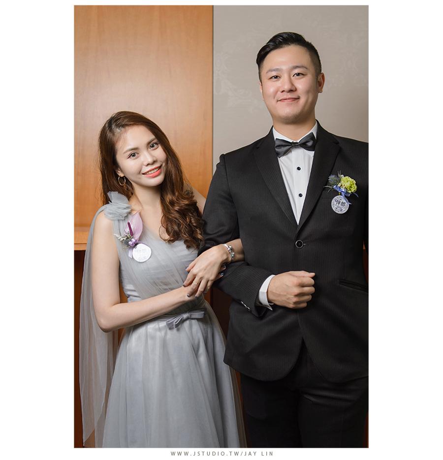 台北和璞飯店 晚宴 純宴客 婚攝 台北婚攝 婚禮攝影 婚禮紀實 JSTUDIO_0006