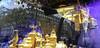 "161628- Vitrines 2018 Noël Christmas "" Magasin Le Printemps"" Paris (Rolye) Tags: magasinleprintemps printemps leprintemps magasins noël christmas parisgrandsmagasins paris parigi boulevardhaussman windowdisplay"