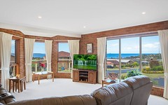 2 Curragudde Close, Pambula Beach NSW