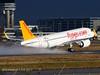 F-WWIO (@Eurospot) Tags: fwwio tcnbm airbus a320 neo toulouse blagnac pegasus