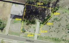 135 Litchfield Crescent, Long Beach NSW