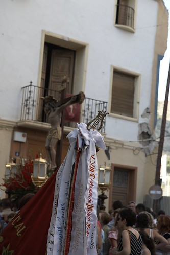 """(2008-07-06) Procesión de subida - Heliodoro Corbí Sirvent (18) • <a style=""""font-size:0.8em;"""" href=""""http://www.flickr.com/photos/139250327@N06/39172756102/"""" target=""""_blank"""">View on Flickr</a>"""