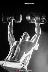 161231_RS-85108_NIK_7255_B_B_FB (R.Seidel Imagery) Tags: 2016 abdomen athlet bauch bauchmuskeln body brust brustmuskeln dorsalraum fitness fitnessmodel fitnesstraining fitnessstudio gym jenskoppe kurzhanteln k沰er mann muskeln oberarme oberk沰er people personen sixpack sport sportportrait sportshooting torso training ventralraum workout abdominalmuscles abdominals abs angespanntemuskeln athletisch breast chest fit flexedmuscles male man muscleflexing muscles muscular muskuls oberk沰erfrei pecs pectoralmuscles ripped shirtless sportlich tensedmuscles trainieren trainiert