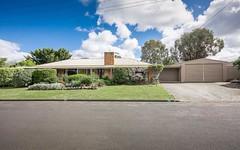 68 Fersfield Road, Gisborne VIC