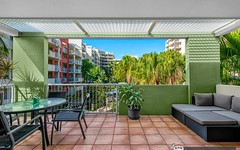 41 Gotha St, Fortitude Valley QLD