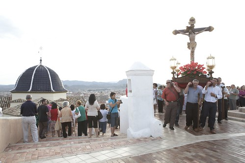 "(2010-06-25) Vía Crucis de bajada - Heliodoro Corbí Sirvent (4) • <a style=""font-size:0.8em;"" href=""http://www.flickr.com/photos/139250327@N06/39193283942/"" target=""_blank"">View on Flickr</a>"
