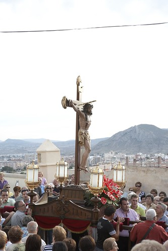 "(2010-06-25) Vía Crucis de bajada - Heliodoro Corbí Sirvent (15) • <a style=""font-size:0.8em;"" href=""http://www.flickr.com/photos/139250327@N06/39193511662/"" target=""_blank"">View on Flickr</a>"