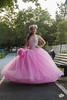 Angie XV Años! (Sensor Media) Tags: xvaños xvañera xvanos quince quinceañera xv fifteen teen fashion portrait