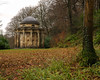 Temple of Apollo (Tim Ravenscroft) Tags: templeofapollo building temple stourhead england landscape garden hasselblad hasselbladx1d