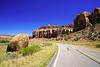 Highway 211, Canyonlands, Utah (Andrey Sulitskiy) Tags: usa utah canyonlands
