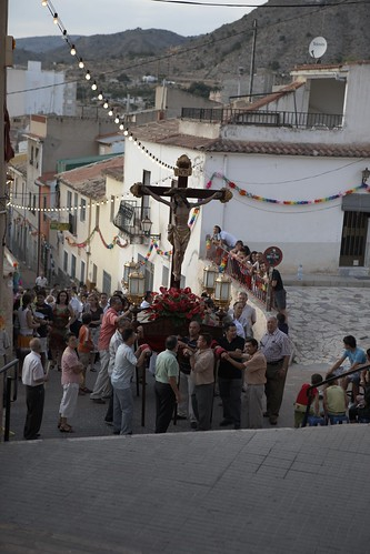 "(2009-07-05) Procesión de subida - Heliodoro Corbí Sirvent (143) • <a style=""font-size:0.8em;"" href=""http://www.flickr.com/photos/139250327@N06/39220454341/"" target=""_blank"">View on Flickr</a>"