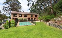 30B Wyong Street, Oatley NSW