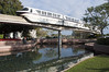 Monorail - Epcot {Explore} (fisherbray) Tags: fisherbray usa unitedstates florida orangecounty orlando baylake disney waltdisneyworld wdw disneyworld epcot themepark nikon d5000 monorail